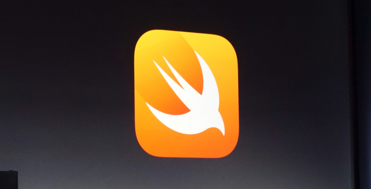 Google is said to be considering Swift as a 'first class' language for Android